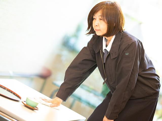 小嶋 ひろみ